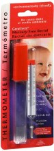 THERMOMETER RCTL M-FREE