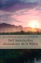 365 Versículos Alentadores de-