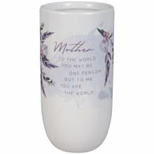 """""""Mother"""" Vase"""
