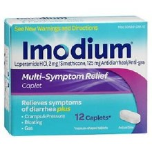 Imodium multi symp rlf cpl 12