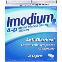 IMODIUM A-D ANTI