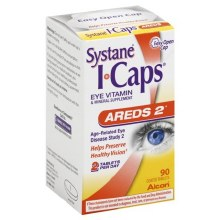 ICaps Areds 2 90tab
