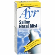 Ayr nasal spy 50 ml