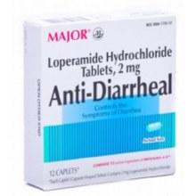 MAJ Anti-Diarr