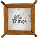Little Things Catchall Tray