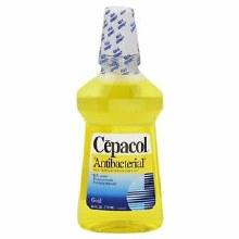 Cepacol antibact mthwsh 24oz