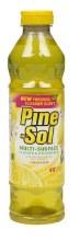 Pine Sol Multi-Surfce Cln Lemn