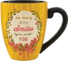 Someone Special Mug 17oz