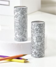 COLOR  COLORING MASKING TAPE
