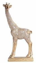 Giraffe Youth Gold