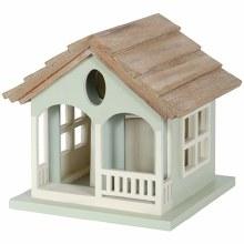 Cottage House Lantern