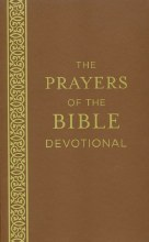 Prayers of The BibleDevotional