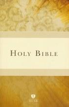 HCSB HOLY BIBLE