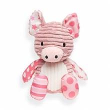 Pitter Patter Pals Pig - Pink