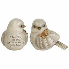 "Heartfelt Gifts ""Grandma"" Mini"