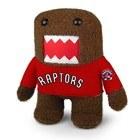 """Toronto Raptors Domo 7"""""""