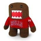 "Chicago Bulls Domo 7"""