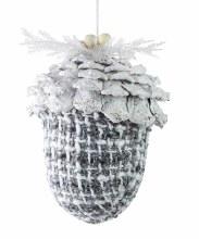 Acorn Tree Ornament