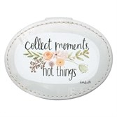 Collect Moments Box