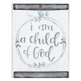 Child of God Block