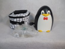Drive Penguin Pediat Nebulizer