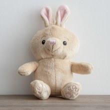 Easter - Bunny Plush
