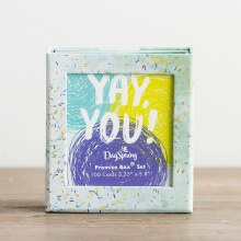 Yay, You! - Promise Box Set