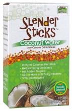 Coconut Slender Sticks