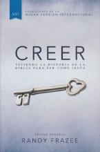 NVI Creer