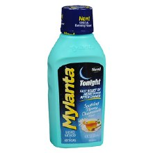 Mylanta Honey Chamomile 12oz