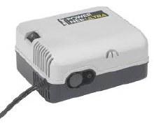 Ultra Compressor Nebulizer