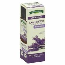 NT Lavender Essential Oil
