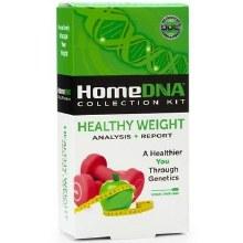 HOMEDNA HEALTHY WEIGHT CLC KIT