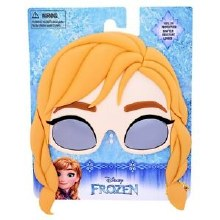 Ana Frozen Shades