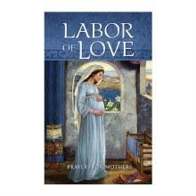 Labor of Love: Prayers Book