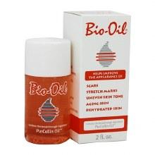 BIO-OIL LIQ 2 OZ