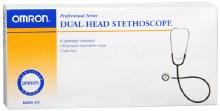 Stethoscope Dual Head