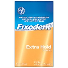 Fixodent orig xhld dnt/ad pwd
