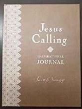 Jesus Calling Inspirational Jo