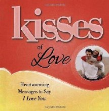 Kisses of Love: Heartwarming M