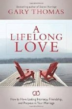 A Lifelong Love: How to Have L