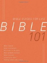 101 Bible Guides for Life