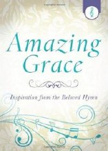 Amazing Grace: Inspiration