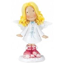 """Blonde Angel on Cloud 3.5"""""""
