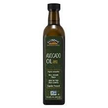 Avocado Oil 16.9oz
