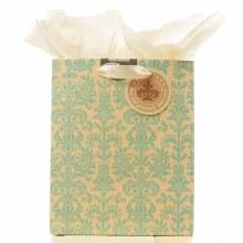 May God Gracious Gift Bag Med