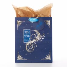 Angel Of The Lord Gift Bag