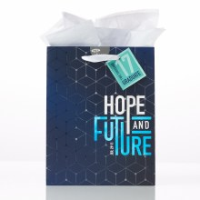 Hope & Future Gift Bag