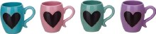 Color Change Sweetheart Mug ea