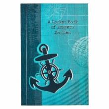 Pocket Book Of Prayers Men